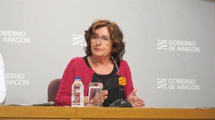 El nuevo acuerdo marco de plazas concertadas en residencias de mayores de Aragón aumenta su presupuesto un 21%