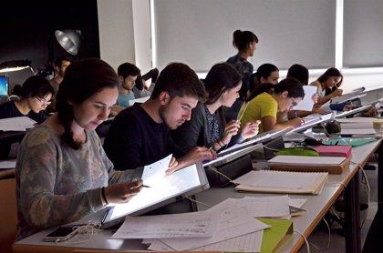 Estas son las titulaciones con las notas de corte más altas en las universidades valencianas