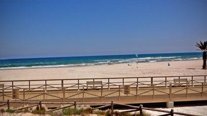 Burriana, Almassora, Gandia y Benicarló, entre los destinos de playa con las viviendas más baratas