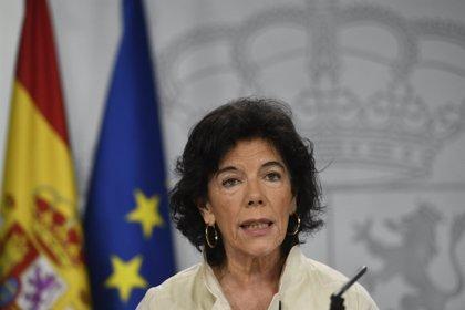 El Gobierno confía en la eficacia de la euroorden pese a la decisión del tribunal alemán sobre Puigdemont