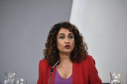 España suscribe un convenio multilateral para prevenir erosión de bases imponibles y traslado de beneficios