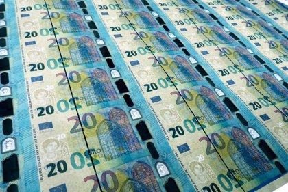 El Gobierno autoriza a Aragón a emitir deuda por valor de 225.000 euros