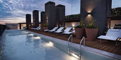 Meliá abrirá en agosto su segundo hotel en Lima