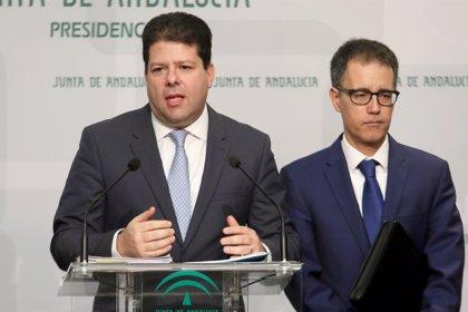 El Gobierno de Gibraltar aplaude la prohibición de las 'narcolanchas' por parte del Gobierno español