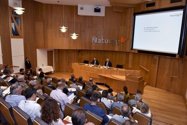 XIII edición del curso de verano 'Els Juliols' de Fundación Naturgy