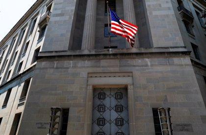 EEUU imputa a 12 agentes de Inteligencia rusos por piratear la campaña presidencial de Hillary Clinton