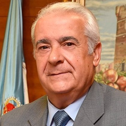El alcalde de Arroyomolinos (Cs), investigado en la operación Enredadera, renuncia a sus cargos públicos