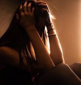 Maltrato, violencia de género, mujer