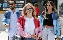 Chiara Ferragni revoluciona Ibiza con su despedida de...