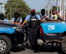 Almenys 10 morts en enfrontaments civils a Nicaragua en una nova jornada de protestes (REUTERS)