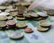 La creació d'empreses cau un 2,6% fins al març i suma sis trimestres de descensos, segons els notaris (Europa Press - Archivo)
