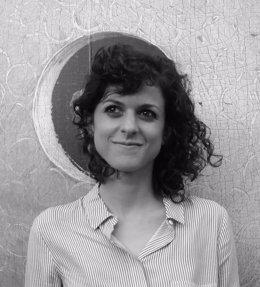 Ilustradora española Bea Lozano