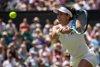 Muguruza cae al séptimo puesto del ranking WTA