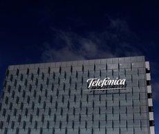 Telefónica corregeix una vulnerabilitat que permetia l'accés a la factura de clients de Movistar aleatoris (Reuters - Archivo)