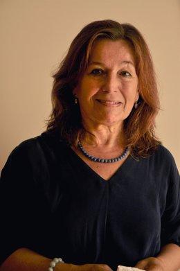 Isabel López Manchón