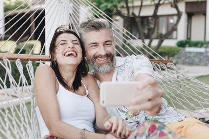 Comunícate con tu pareja: claves para no romper en verano