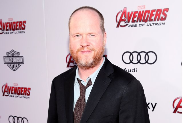 'The Nevers', la nueva serie de Joss Whedon llegará a HBO