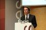 La FAES de Aznar, ante la sucesión de Rajoy:
