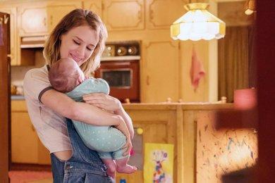10 productos o artículos indispensables para el bebé que arrasan en Amazon Prime