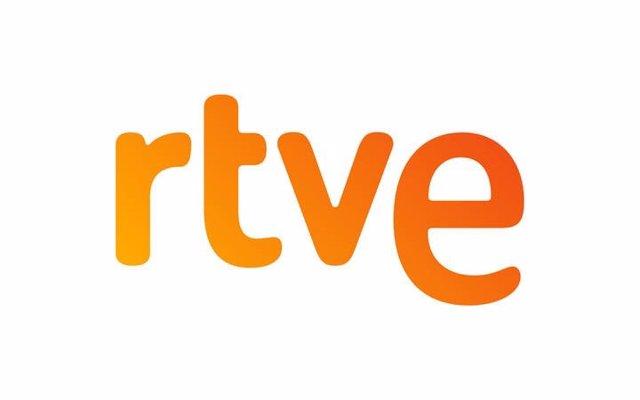 Logo d'RTVE