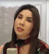 Foto: María Victoria Ángulo será la nueve ministra de Educación en Colombia