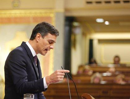 El Gobierno aprobará el viernes la nueva senda de déficit y permitirá a las comunidades 2.400 millones más