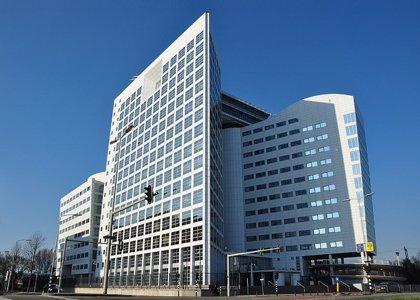 """El TPI cumple 20 años con el reto de convertirse en un tribunal """"verdaderamente universal"""""""