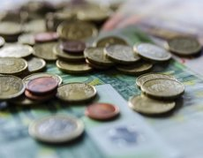 El deute públic puja durant el maig en 4.935 milions i suposa el 98,2% del PIB (Europa Press - Archivo)