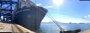 El puerto de Algeciras mueve 53,8 millones de toneladas de mercancías hasta junio