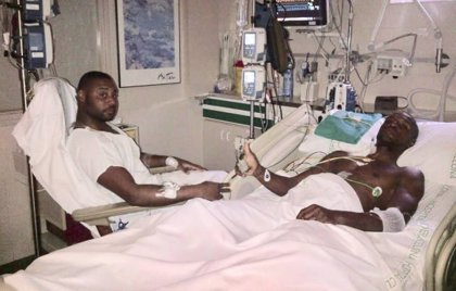 """La ONT concluye que el trasplante de Abidal se realizó """"conforme a la Ley"""", pero se personará si se reabre caso judicial"""