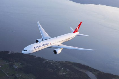 Turkish Airlines ampliará su flota hasta contar con 500 aviones en 2023