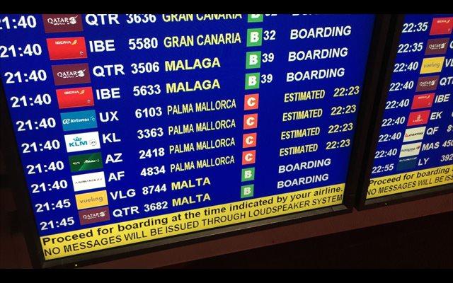 Los ciudadanos de Baleares, los que menos gastarán este verano en viajar, 321 euros de media, según Rastreator