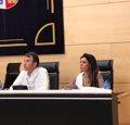 HERNANDEZ (CCOO) CREE QUE LOS PROVINCIALISMOS EN LAS CAJAS FRUSTRARON LA FUSION