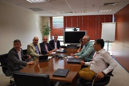 Aotec se une a Intracom para potenciar los servicios de banda ancha de los operadores locales