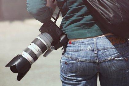 Colombia alerta sobre las amenazas de muerte contra periodistas y anuncia investigaciones