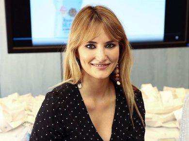 Alba Carrillo dice no a 'GH VIP' para evitar problemas con Fonsi Nieto