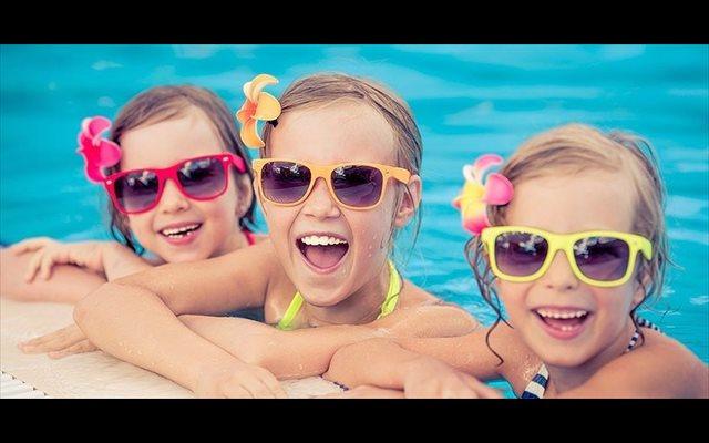 COMUNICADO: 10 razones para contratar un seguro de salud en verano