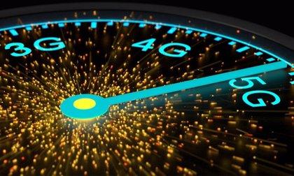 El Gobierno arranca mañana la primera subasta de licencias para la 5G