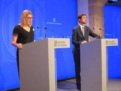 Aprovat el Decret llei de creació de la nova ATLL pública (EUROPA PRESS)