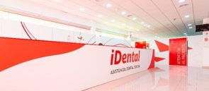 Afectados por las Clínicas Dentales y Usuarios Financieras presentan ocho denuncias contra iDental (FACUA - Archivo)