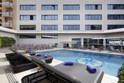 SB Hotels inverteix quatre milions a reformar dos hotels a Catalunya (SB HOTELS / ROBERTO LARA)
