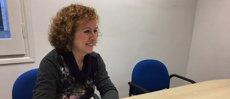 Sara Berbel serà la nova presidenta de la Fundació BCN Formació Professional (EUROPA PRESS - Archivo)
