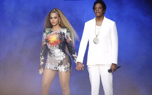 Cardi B y The Carters (Beyoncé & Jay Z) lideran las nominaciones a los MTV Video Music Awards 2018