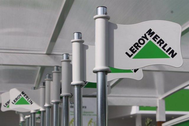 Leroy Merlin Inaugura Este Miércoles Su Primera Tienda Urbana En
