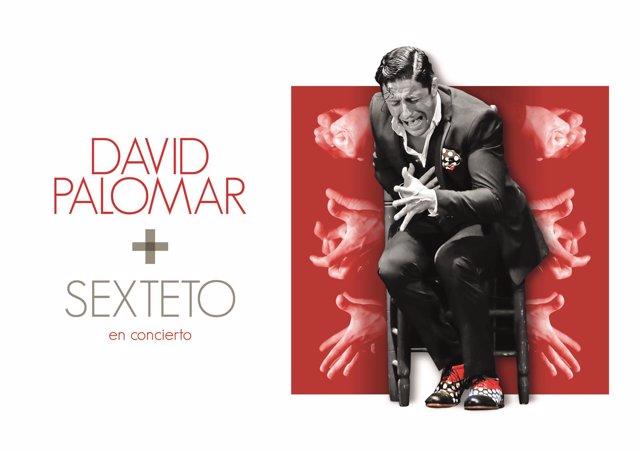 [Sevilla] N.P. Cultura.El Teatro Romano De Itálica Ofrece El Jueves 19 'David Pa