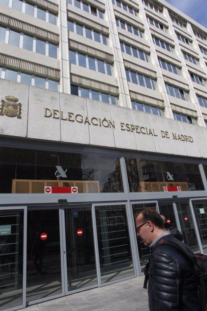 Unidos Podemos quiere que Montero explique en el Congreso la salida de un alto cargo de Hacienda a la consultora EY