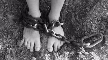 Perú registró el año pasado 1.433 denuncias por trata, 300 más que en 2016