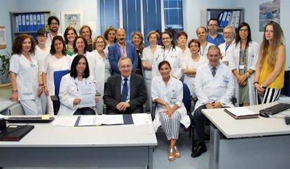 El abordaje del Hospital Clínico a mujeres con sospecha de sumisión química, declarado buena práctica del SNS