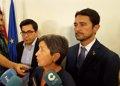 ESTADO, GOVERN Y BARCELONA TRABAJAN PARA REDUCIR EL IMPACTO DE LAS HUELGAS EN EL PRAT