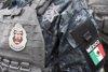 Estafadores son golpeados y humillados por sus víctimas en México